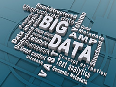 Big Data and Customer Experience Management Play Big Part in Shaping Mobile's Future