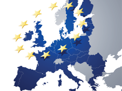Countdown to July 2014: A Primer on the New EU Roaming Regulations
