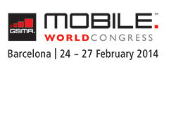 Mobile World Congress Shows How the Industry Is 'Creating What's Next'