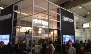 Syniverse-Booth