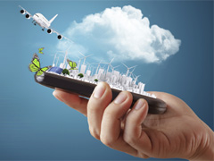 Mobile: The New Battleground for the Travel Industry