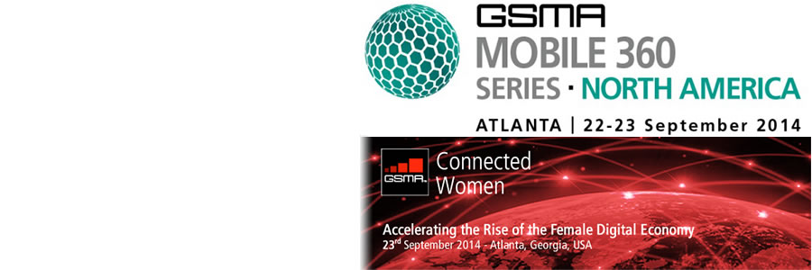 GSMA Events Shed Light on Building Better Mobile Relationships