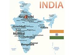 India_Strategy-Thumbnail