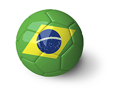 World_Cup-Thumbnail