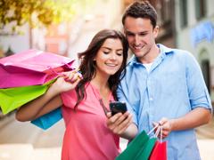 Customer_Engagement-Thumbnail