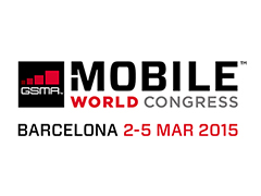 Syniverse Spotlights Critical Revenue and Risk Opportunities at Mobile World Congress