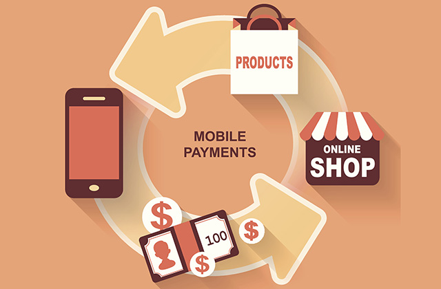 The New Mobile 'Path to Purchase'