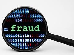 Fraud-Thumbnail