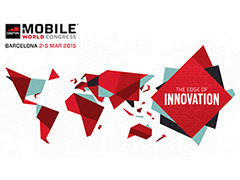 Keeping an Eye on Core Revenue Areas at Mobile World Congress