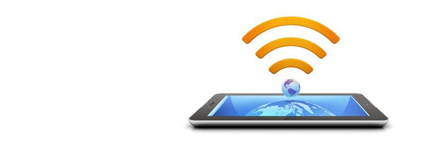 Syniverse Helps Deploy Advanced Wi-Fi at Mobile World Congress