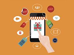 Mobile_Customer_Service-Thumbnail