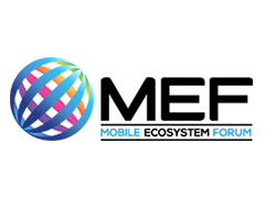Mobile Ecosystem Forum Fosters Collaboration among Diverse Players