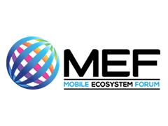 Mobile_Ecosystem_Forum-Thumbnail