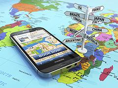 Mobile_Redefining_Travel-Thumbnail