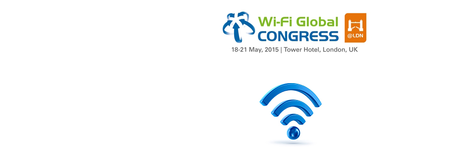 Syniverse Helps Advance Mobile Connectivity at Wi-Fi Global Congress
