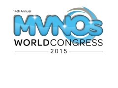 MVNOs World Congress Points to Bright Future for Mobile Industry