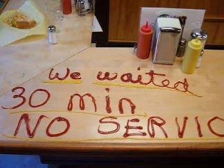We_Waited_30_Min