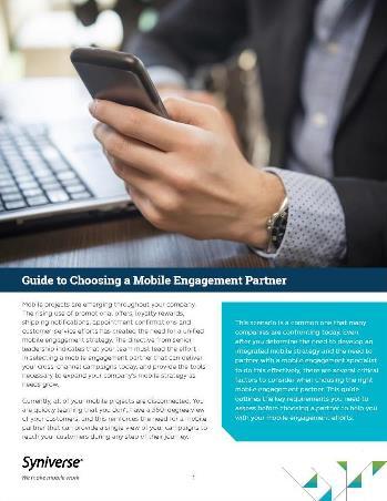 Mobile_Engagement_Partner_Guide2