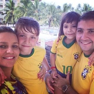 Risso_Family