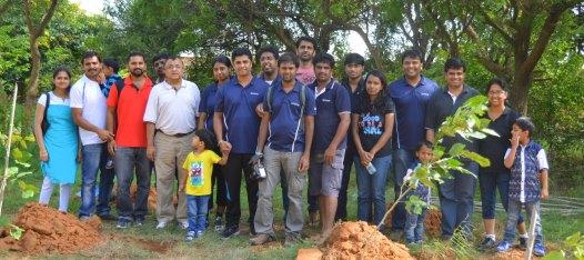 Tree-Planting_Team2