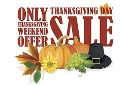 Thanksgiving_Shopping-Thumbnail2