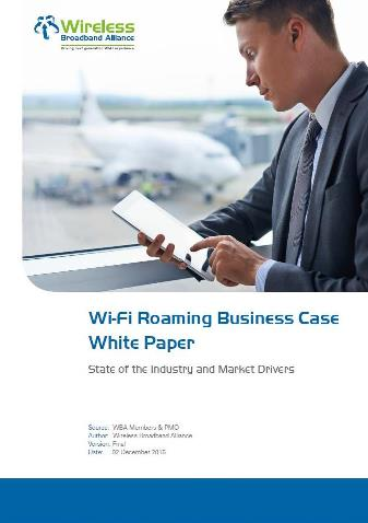 Wi-Fi_Roaming_White_Paper2