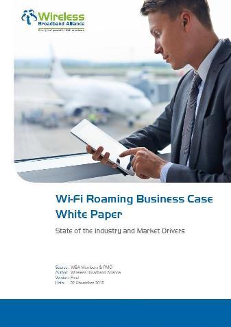 Wi-Fi_Roaming_White_Paper2