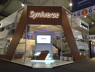 Syniverse will highlight privacy at MWC 2016