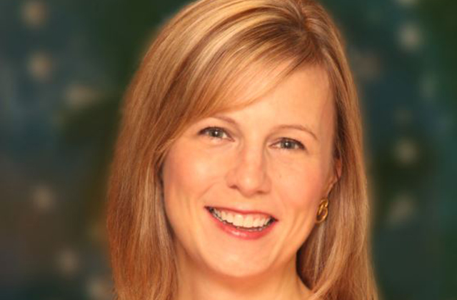 Chief Marketing Officer Named to Global Telecoms Business Women to Watch List