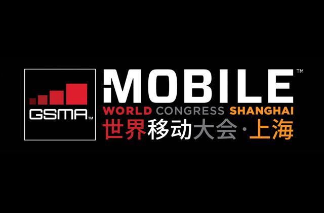 Syniverse Gets Insights on Mobile Future at Mobile World Congress Shanghai