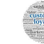 mobile loyality