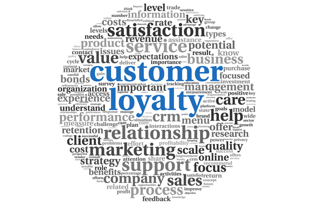 Mobile Loyalty Programs Create New Levels of Customer Engagement, Part 2
