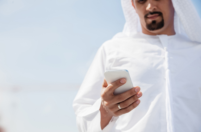 LTE and IoT Boom Poses Challenges in Africa, Middle East