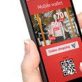 mobile_wallet-banner