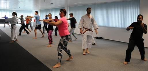 sports_day_karate