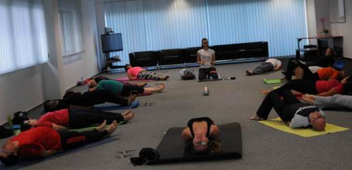 sports_day_yoga