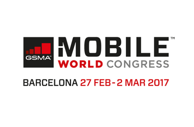 Syniverse Gears Up for Mobile World Congress