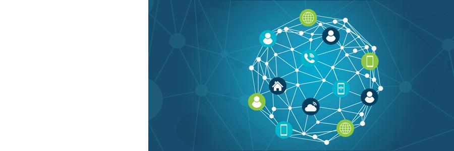 VoLTE Interconnect Guide Prepares Operators for New Era of Services