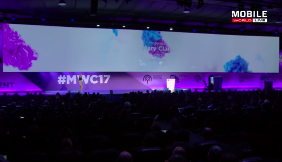 mwc2017-keynote_introduction