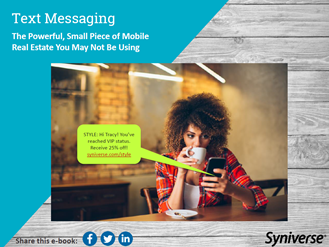 text_messaging_e-book