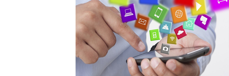 Underused Mobile Channels Offer Brands New Approach to Engagement