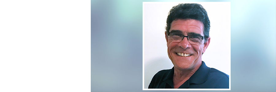 Employee Spotlight: Mike DeCosta