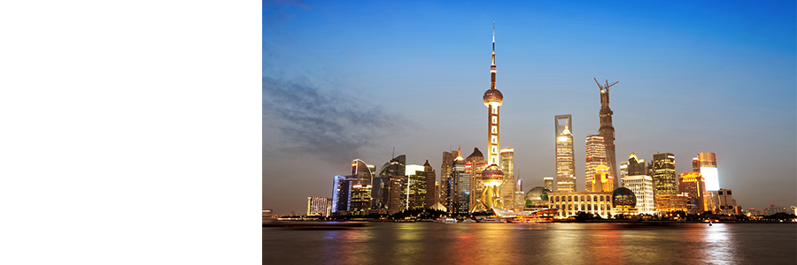 Putting LTE Roaming in Focus at Mobile World Congress Shanghai