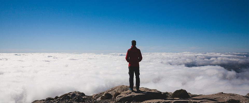 What You Need to Know: Cloud, Edge and Fog Computing in the Digital Transformation