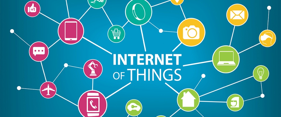 Podcast: How Safe Is the Public Internet in the Age of IoT?