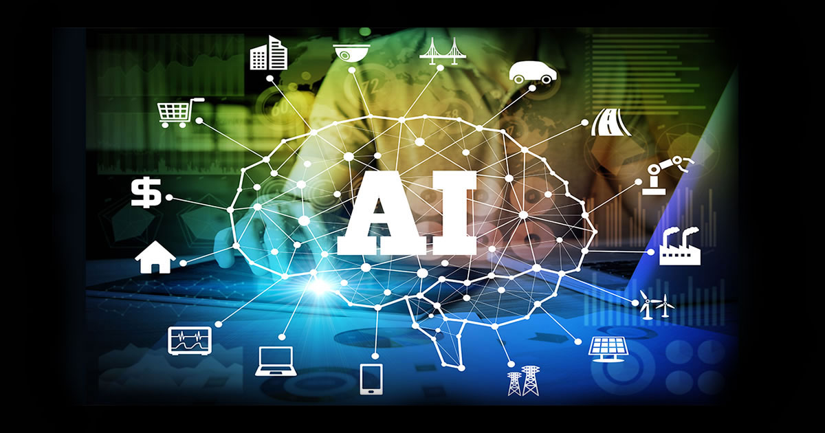 AI to Play Crucial Role in Mobile Engagement in 2018