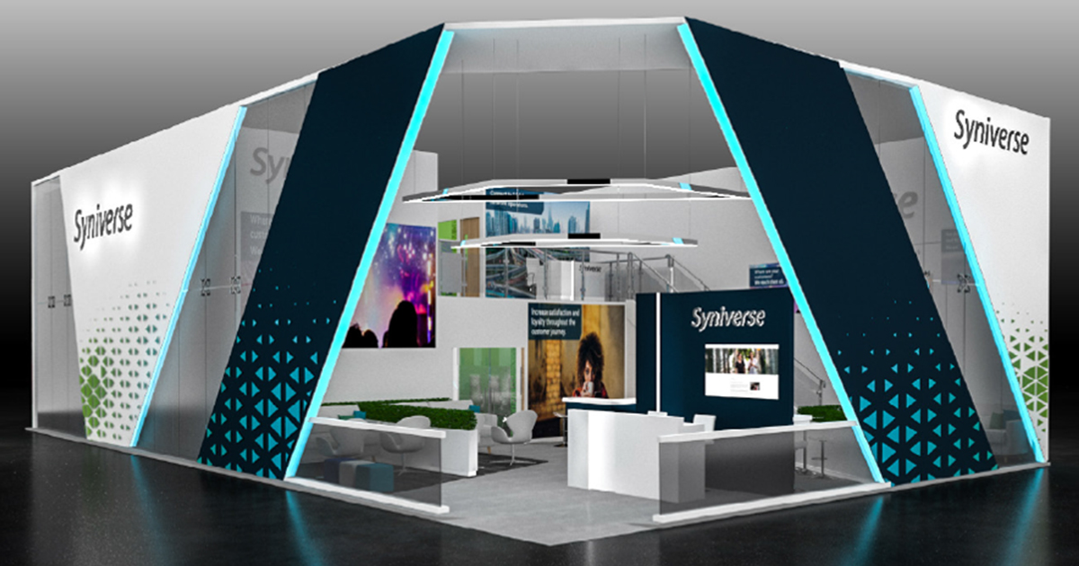 Syniverse Gets Ready for Mobile World Congress