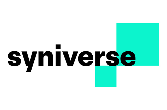 Syniverse Begins New Era as 'World's Most Connected Company'