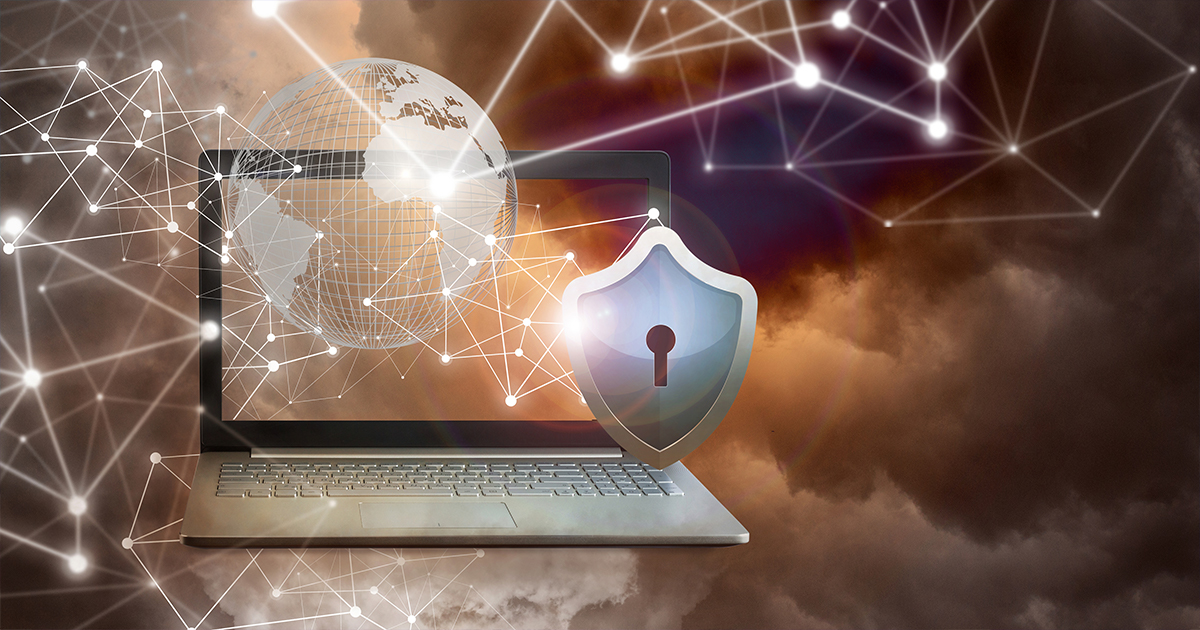 Cybersecurity Predictions for 2019: A Sharp Rise in a New Cyberattack
