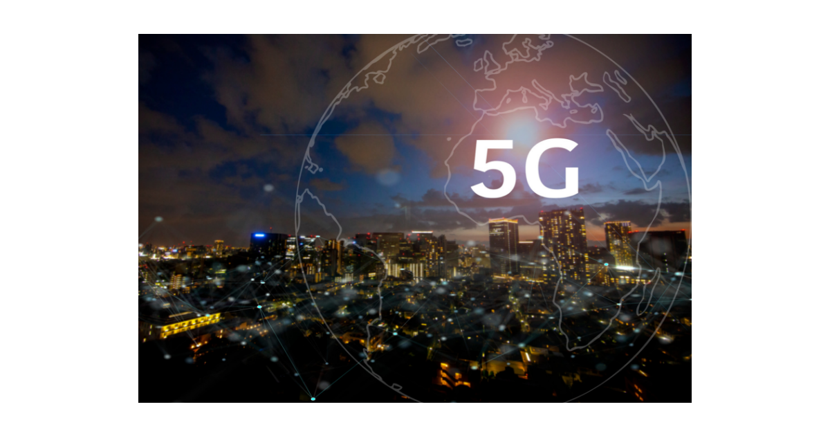 '3 Steps to Successfully Roll Out 5G Roaming'